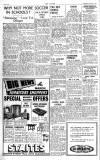 Gloucester Citizen Thursday 02 March 1950 Page 10