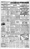 Gloucester Citizen Thursday 02 March 1950 Page 11