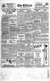 Gloucester Citizen Thursday 02 March 1950 Page 12