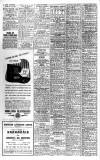 Gloucester Citizen Friday 03 March 1950 Page 2