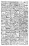Gloucester Citizen Friday 03 March 1950 Page 3