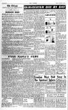 Gloucester Citizen Friday 03 March 1950 Page 4