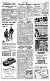 Gloucester Citizen Friday 03 March 1950 Page 5