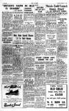 Gloucester Citizen Friday 03 March 1950 Page 6