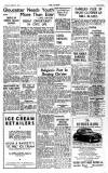 Gloucester Citizen Friday 03 March 1950 Page 7