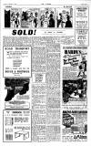 Gloucester Citizen Friday 03 March 1950 Page 9