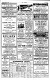 Gloucester Citizen Friday 03 March 1950 Page 11