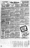 Gloucester Citizen Friday 03 March 1950 Page 12