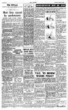Gloucester Citizen