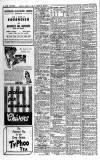 Gloucester Citizen Monday 06 March 1950 Page 2