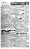 Gloucester Citizen Monday 06 March 1950 Page 4