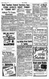 Gloucester Citizen Monday 06 March 1950 Page 5
