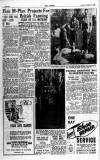 Gloucester Citizen Monday 06 March 1950 Page 6