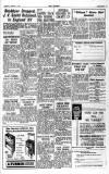 Gloucester Citizen Monday 06 March 1950 Page 7