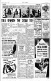 Gloucester Citizen Monday 06 March 1950 Page 9