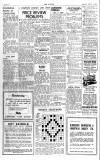 Gloucester Citizen Monday 06 March 1950 Page 10