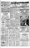 Gloucester Citizen Monday 06 March 1950 Page 11
