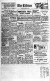 Gloucester Citizen Monday 06 March 1950 Page 12