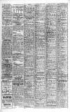 Gloucester Citizen Wednesday 08 March 1950 Page 2