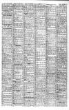 Gloucester Citizen Wednesday 08 March 1950 Page 3