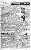 Gloucester Citizen Wednesday 08 March 1950 Page 4