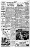 Gloucester Citizen Wednesday 08 March 1950 Page 5