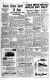 Gloucester Citizen Wednesday 08 March 1950 Page 6