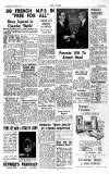Gloucester Citizen Wednesday 08 March 1950 Page 7