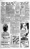 Gloucester Citizen Wednesday 08 March 1950 Page 8