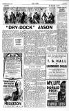 Gloucester Citizen Wednesday 08 March 1950 Page 9