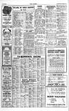 Gloucester Citizen Wednesday 08 March 1950 Page 10