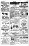 Gloucester Citizen Wednesday 08 March 1950 Page 11