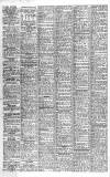 Gloucester Citizen Thursday 09 March 1950 Page 2