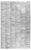 Gloucester Citizen Thursday 09 March 1950 Page 3