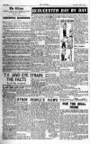 Gloucester Citizen Thursday 09 March 1950 Page 4