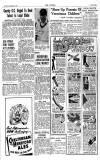 Gloucester Citizen Thursday 09 March 1950 Page 5