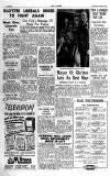 Gloucester Citizen Thursday 09 March 1950 Page 6