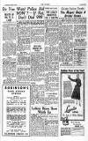Gloucester Citizen Thursday 09 March 1950 Page 7