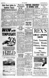 Gloucester Citizen Thursday 09 March 1950 Page 8