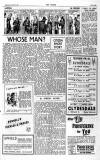Gloucester Citizen Thursday 09 March 1950 Page 9