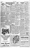 Gloucester Citizen Thursday 09 March 1950 Page 10
