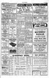 Gloucester Citizen Thursday 09 March 1950 Page 11