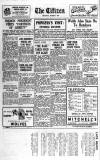 Gloucester Citizen Thursday 09 March 1950 Page 12