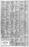 Gloucester Citizen Saturday 11 March 1950 Page 2