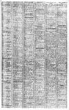 Gloucester Citizen Saturday 11 March 1950 Page 3
