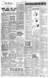 Gloucester Citizen Saturday 11 March 1950 Page 4