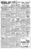 Gloucester Citizen Saturday 11 March 1950 Page 5