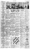 Gloucester Citizen Saturday 11 March 1950 Page 6