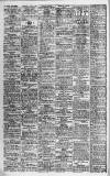 Gloucester Citizen Saturday 01 July 1950 Page 2