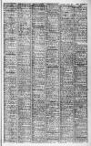 Gloucester Citizen Saturday 01 July 1950 Page 3